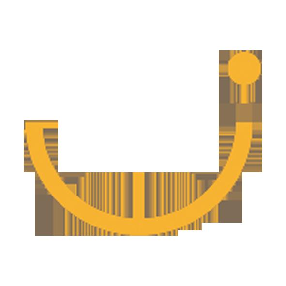 SmileIcon